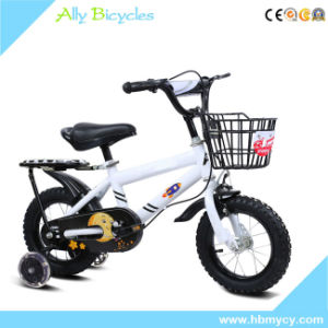 Kids Bikes Baby Carriage Baby Products Children′s Bicycles pictures & photos