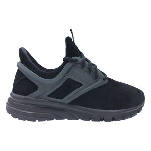 Footwear Running Shoes Casual Sneakers for Men pictures & photos