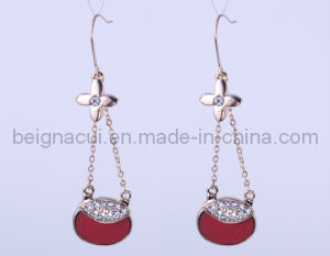 2013 Latest Earrings Design Jewelry pictures & photos