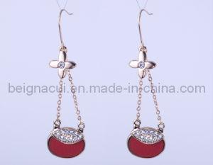 2013 Latest Earrings Design Jewelry