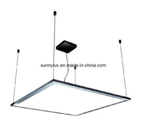 600*600*12mm, 36W LED Square Panel Light pictures & photos