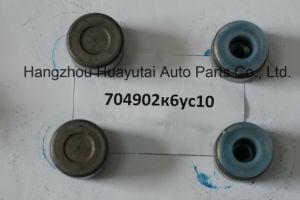 804807k6c10 Automobile Part pictures & photos