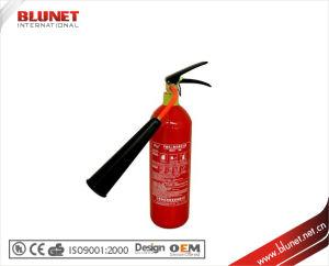 Fire Extinguishers (MT2-1) pictures & photos