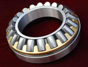 Thrust Taper/Tapered/Conical Roller Bearings (917/560M) pictures & photos