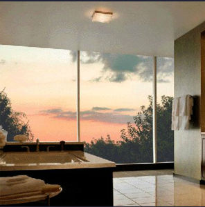Hot Selling Smart Glass with Nice Style pictures & photos