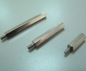 Standoffs and Spacers pictures & photos