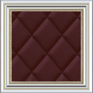 3D Wall Panel SL-10A-8 for Bedroom Decoration pictures & photos