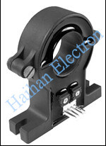 Hall Current Transformer with 150A (H-CT010-21D) pictures & photos