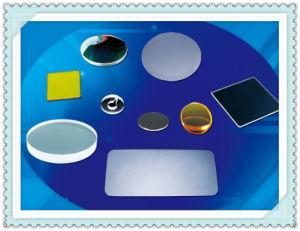 Laser Mirror (Laser-line Wavelength, Dual Laser-line Wavelength) pictures & photos