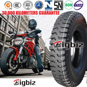 Three Wheel off Road Tire Manufacturer (5.00-12) Motorcycle Tyre. pictures & photos