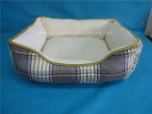 Pet Bed/Pet Products/Small Dog Bed/Dog Bed (LS-047)