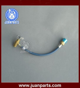 Bx1381-180 Economy Recharge Hose for Auto Air Conditioner pictures & photos