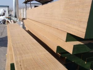 25mm Engineered Wood and 50mm Engineering Wood for India pictures & photos