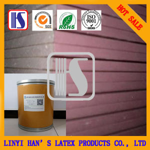 Good Quality Vinyl Laminated Gysum Ceiling Boards Adhesive Glue pictures & photos