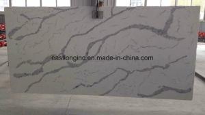Beautiful Artificial Quartz Stone Solid Surface pictures & photos