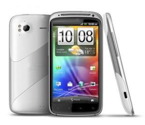 Original Brand Mobile Phone G14 Sensation Z710e Smart Phone pictures & photos
