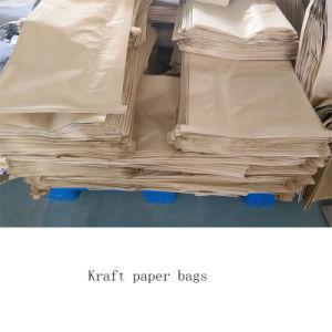 Paper Bags Kraft Paper Bags Can Be Printed Export to Fiji
