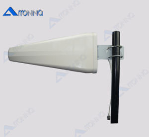Outdoor Antenna for Lte CPE