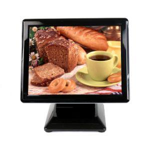 Windows All Inone Touch Screen POS Machine Price