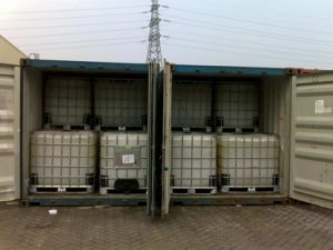 Factory Supply Liquid Sodium Hydroxide pictures & photos