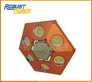 Mining & Construction Site Long-Distance 240W LED Industrial Lighting pictures & photos