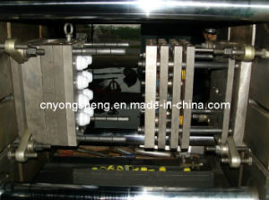 8 Cavities Oil Cap Mould (YS895) pictures & photos