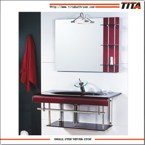 2016 Glass Color Wash Basin/Under Counter Wash Basin/Vanity Top Under Mount Sink (T7022) pictures & photos