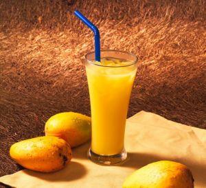 Mango Essence (3224)
