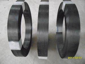 Carbon Fiber Plate (W5T12)