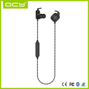 Gadget Bluetooth 4.1 Handsfree iPhone Earphones for Smart Devices Distributors pictures & photos