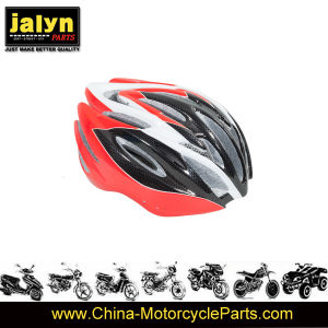 Cheap PVC Helmet for Bicycle pictures & photos