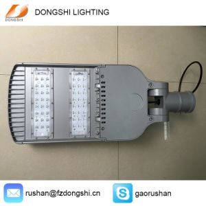 60W 90W 120W IP66 LED Housing Street Light Manufacturers pictures & photos