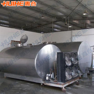 Milk Cooling Tank / Machine for Milk Cooling pictures & photos