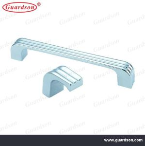 Furniture Handle Cabinet Handle and Knob Zinc Alloy (800513) pictures & photos
