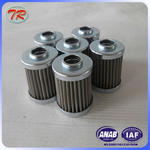 China 10040g40A000p Hydraulic Oil Filter Elements pictures & photos