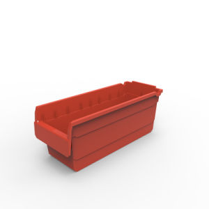 New Effective Storage Bin, Shelf Storage Bin (SF5220) pictures & photos