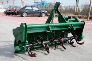 Rotary Cultivator for 50-60HP Tractors pictures & photos