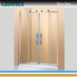 Hangzhou Bathroom Shower Cabinet (BP0342) pictures & photos