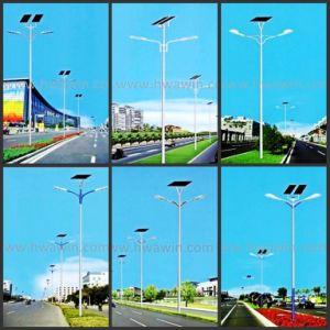 Solar Street Lamp pictures & photos