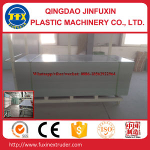 PVC Foam Board Machine pictures & photos