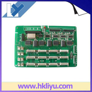 Jhf Printer Spare Parts (Print Head Board) pictures & photos