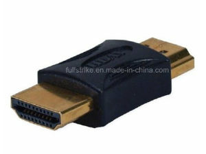 HDMI Male to Male Adapter