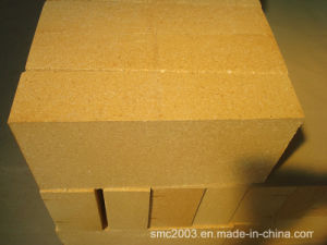 Refractories, Fire Bricks, High Alumina Bricks pictures & photos