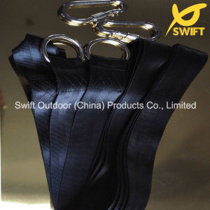 Best Quality Tree Hammock Woven Belt pictures & photos