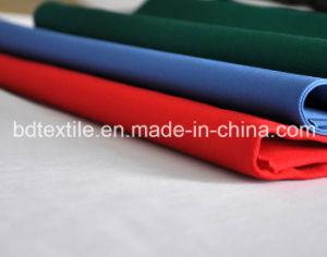 Export Best Factory Mini Matt Fabric Minimatt for Uniform Cloth pictures & photos