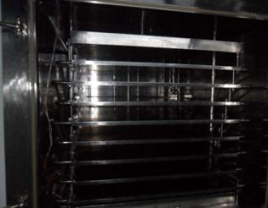 Professional Manufacture for Vacuum Freeze Dryers pictures & photos