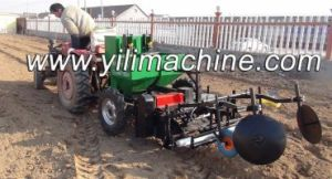 Potato Planter with Coating pictures & photos