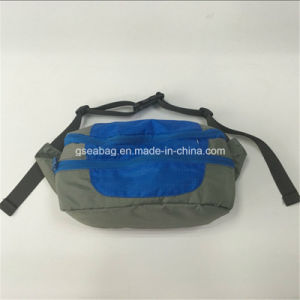 Promotion Folding Fashion Backpacks for Travel Sports Climbing Bicyclemilitary Hiking Bag- (GB#20010) pictures & photos