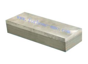 Bimettalic Aluminum Steel Clad Plate pictures & photos