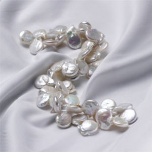 Snh Fashion Real Culture Pearl Wedding Jewelry Set Bridal pictures & photos